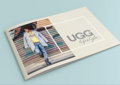 Ugg Lifestyle