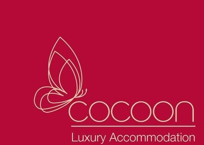 Cocoon Luxury Accommodation